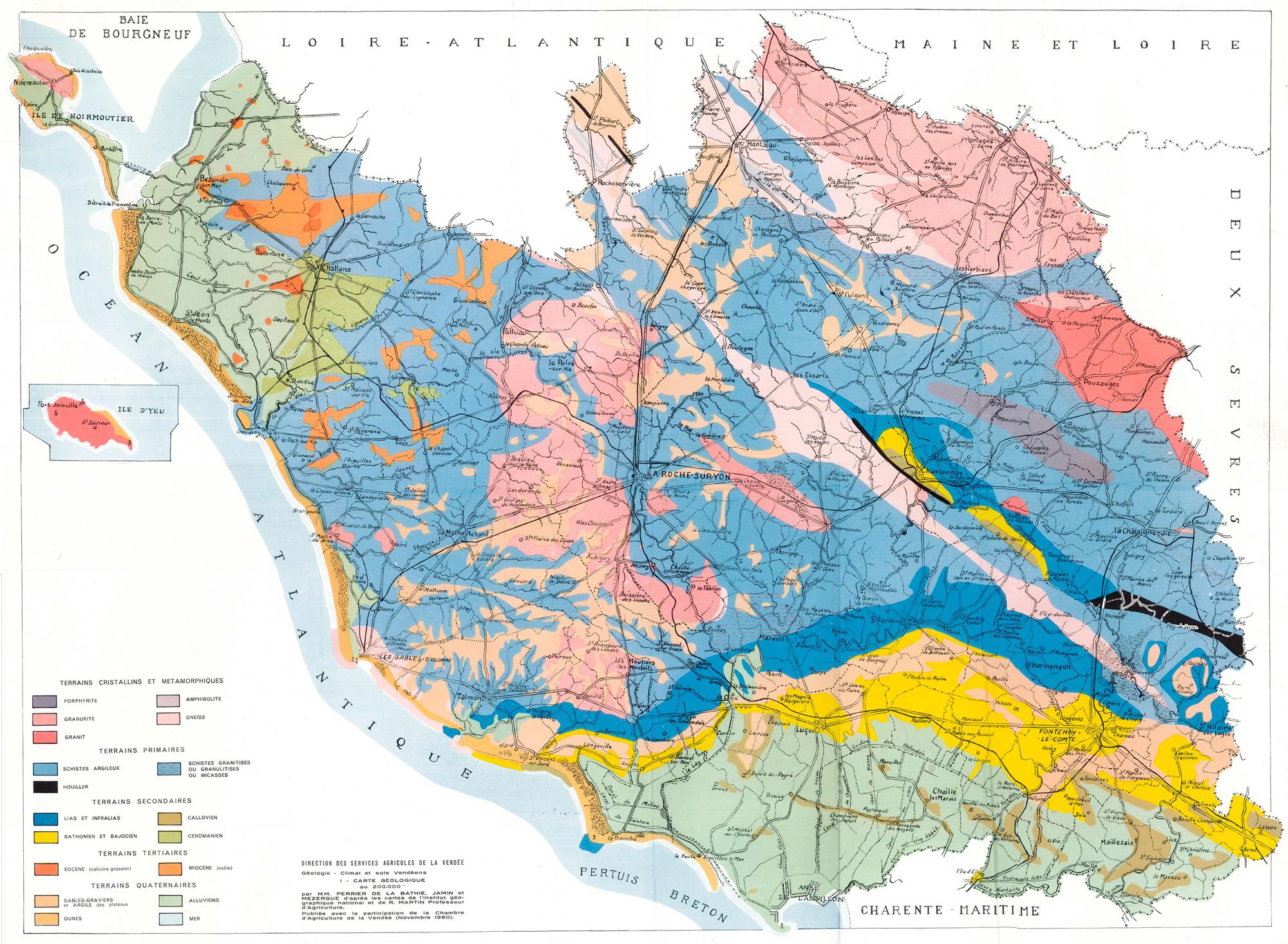 carte-geologique-fiefs-vendeens