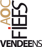 Fiefs Vendéens